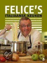 Felice'S Italiaanse Keuken