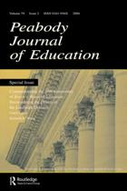 Commemorating the 50th Anniversary of brown V. Board of Education