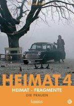 Heimat 4 - Fragmente: Die Frauen