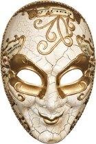 Masker Venice maestro