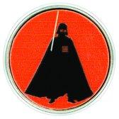 Star Wars™ Clicks - Darth Vader mask Red