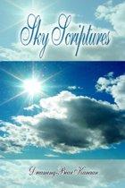 Sky Scriptures