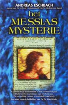Het Messias-mysterie / Midprice