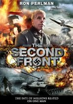Second Front (dvd)