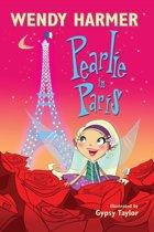 Pearlie In Paris