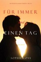 Für Immer und Einen Tag (Die Pension in Sunset Harbor—Buch 5)