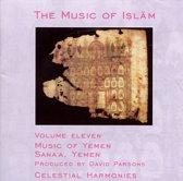 Music Of Yemen Sana'A (11)