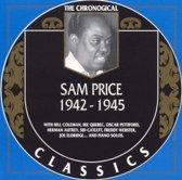 1942-1945