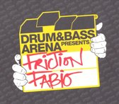 Drum & Bass Arena/Fric Friction & Fabio