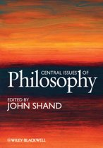 Central Issues of Philosophy