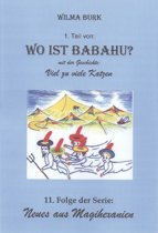 Wo Ist Babahu?