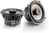 Focal Performance Expert Flax PC130F Speakerset