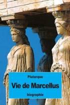 Vie de Marcellus