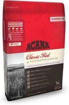 Acana classics classic red hondenvoer 6 kg