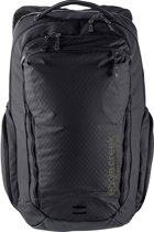 Wayfinder Backpack 40 L Backpack (reis) / sportieve rugzak zwart 40 L