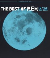 In Time - The Best Of R.E.M. (1988-2003)
