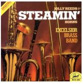 Jolly Reeds And Steamin' Horns
