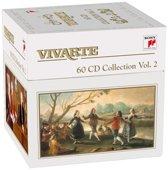 Vivarte Collection Vol.2