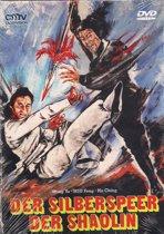 Der Silberspeer der Shaolin (import) (dvd)