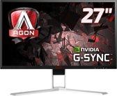 AOC AGON AG271QG - WQHD G-Sync Monitor
