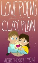Love Poems from the Clay Plain