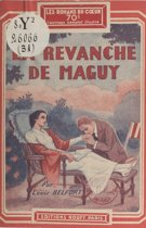 La revanche de Maguy