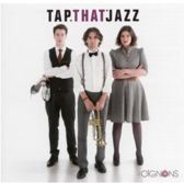 Tap That Jazz