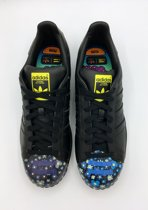 Adidas Superstar Pharrel WIlliams- Sneakers Heren