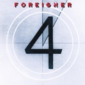 Foreigner 4(Exp,&Remastered)