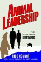 Animal Leadership