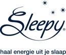 Sleepy®