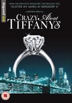 Crazy About Tiffany'S (dvd)