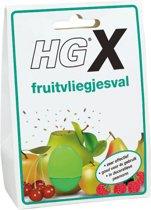 HG FRUITVLIEGJESVAL      0,02L