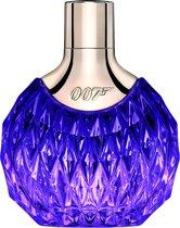 James Bond 007 for Women III Parfum - 75 ml - Eau de Parfum