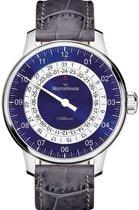 MeisterSinger Mod. AD908 - Horloge