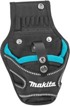 Makita P-71940 Boor-/schroefmachine holster L/R