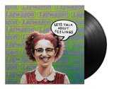 Lagwagon - Let'S Talk About... (New Version)
