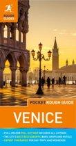 Pocket Rough Guide - Venice