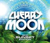Cherry Moon Summer Sunset Edition