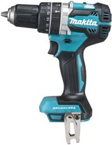 Makita DHP484ZJ Accu Klop-/Schroefboormachine 18V Losse Body in Mbox