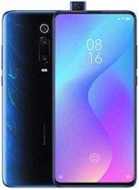 Xiaomi Mi 9T Pro - 128GB - Blauw