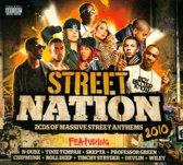 Street Nation 2010