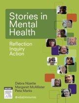 Stories in Mental Health