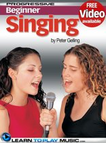 Singing Lessons for Beginners