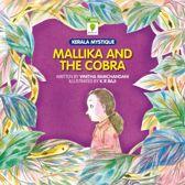 Mallika & The Cobra