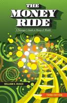 The Money Ride - 3rd Editon