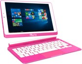 Kurio Smart Tablet - 32 GB - Roze