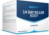 Body & Fit 14 Day Killer Body