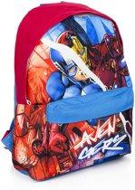 Avengers rugzak 38 cm