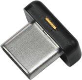 YubiKey 5C Nano (OTP   U2F   CCID)